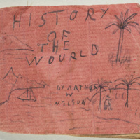 History of the World Cover (Detail).jpg