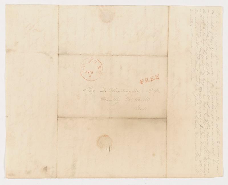 Apr4, 1835 02.jpg