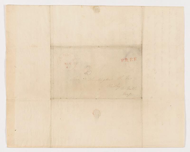 Nov1, 1834 03.jpg