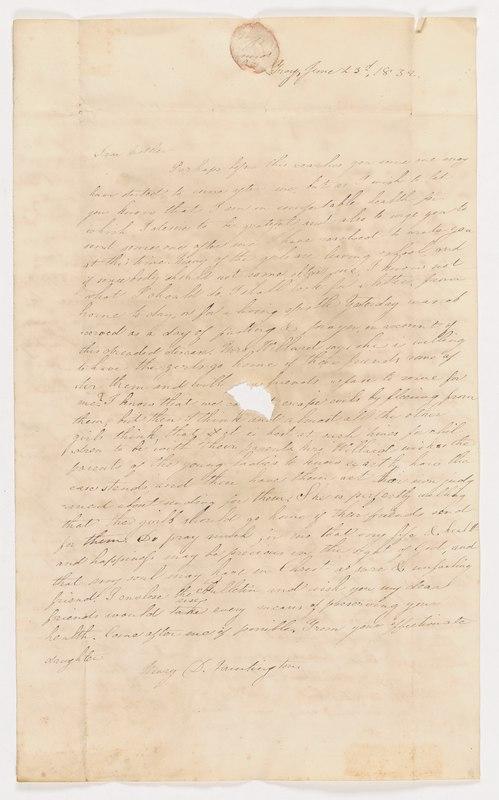 Jun23, 1832 01.jpg