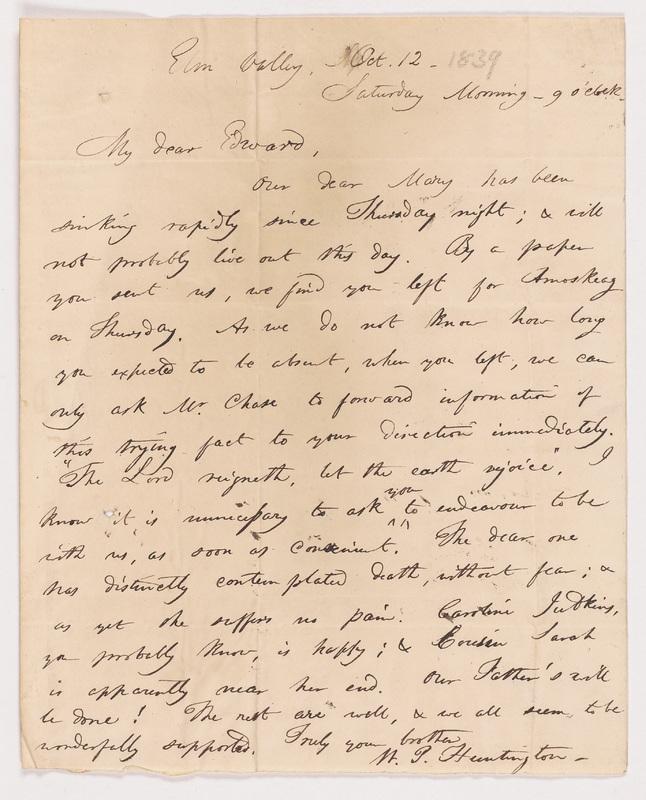 Oct 12 1839, 1.jpg