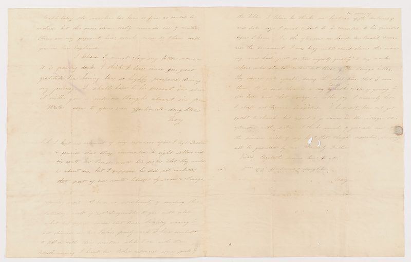 Nov1, 1834 02.jpg