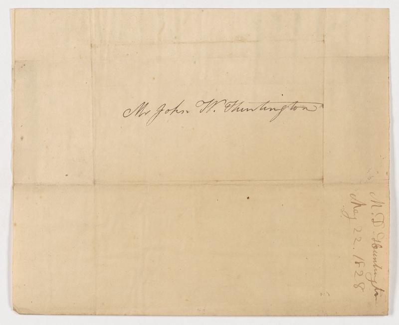 May22, 1828 03.jpg