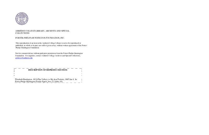 FDH1845-01-04.pdf