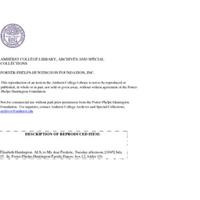 FDH1845-07-15.pdf