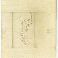 Mary Huntington Box 20 Fol 10b.pdf