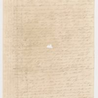 Jun, 1832 01.jpg