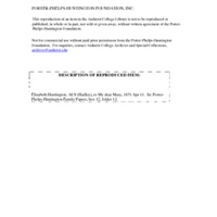 MDH1831-04-11.pdf