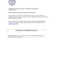 JWH1825-07-05.pdf