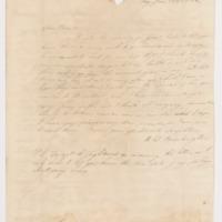 Jun20, 1832 01.jpg