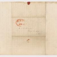 Apr23, 1833 03.jpg