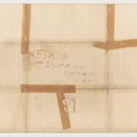 Apr19, 1833 03.jpg