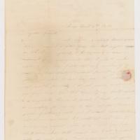 Apr4, 1835 01.jpg