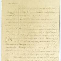Mary Huntington to Catherine Huntington Box 20 Fol 8b.pdf