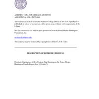 FDHMay28.pdf