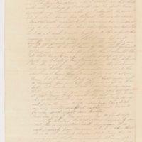Jun30, 1832 02.jpg