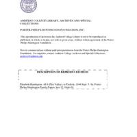 FDH1844-09-05.pdf