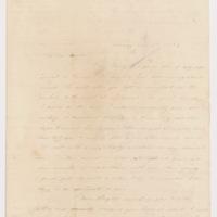 Nov1, 1834 01.jpg