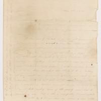May9, 1835 01.jpg