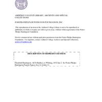 JWH1832-01-02.pdf