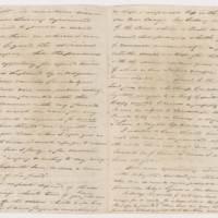 Nov5, 1839 02.jpg