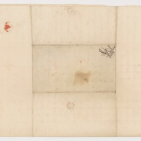 Dec9, 1834 04.jpg