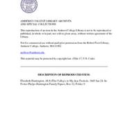 FDH18430124.pdf