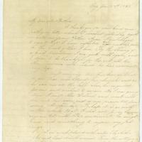 Mary Huntington Box 20 Fol 7b.pdf