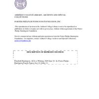 JWH1829-06-10.pdf