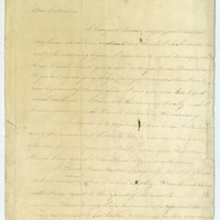 Mary Huntington to Catherine Huntington Box 20 Fol 8a.pdf