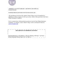 JWH1831-09-07.pdf
