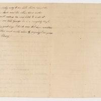 May22, 1828 02.jpg