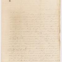 Apr23, 1833 01.jpg