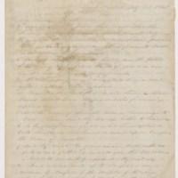 Jul28, 1841 01.jpg