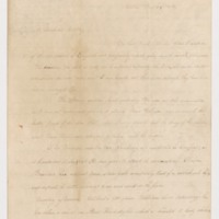 May9, 1836 01.jpg