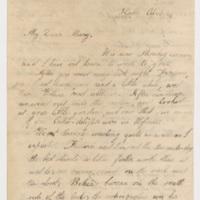 Apr28, 1828 01.jpg