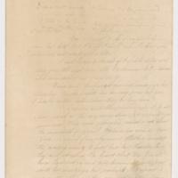 Mar2, 1830 01.jpg