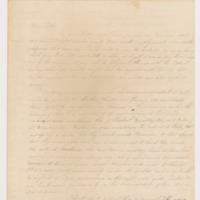 Jul6, 1832 01.jpg