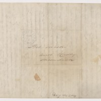 Nov5, 1839 03.jpg
