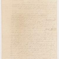 Jun30, 1832 01.jpg