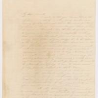 Jul5, 1832 01.jpg