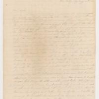 May18, 1832 01.jpg