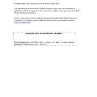 MDH1832-07-03.pdf