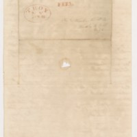 Jun, 1832 02.jpg