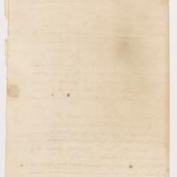 May9, 1835 02.jpg