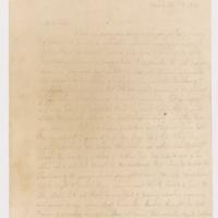 Dec17, 1831 01.jpg