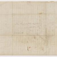 Jul28, 1841 03.jpg