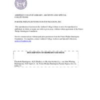 JWH1829-04-21.pdf