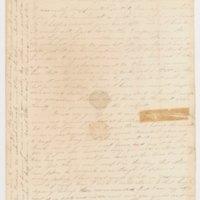 Jun4, 1832 01.jpg