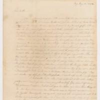 May12, 1832 01.jpg
